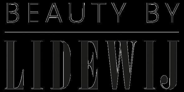 Beauty By Lidewij